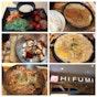 HIFUMI Japanese Restaurant (Plaza Singapura)