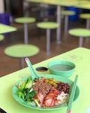 3Keng Kolo Mee (Golden Mile Food Centre)