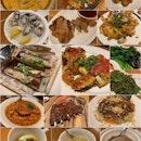 Feasting Sunday 😋