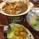 Sum Kee Food (Jurong)