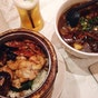 Dragon-i Restaurant 籠的傳人 (Berjaya Times Square)