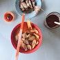 Restoran Kum Chuan