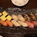 Best Japanese Restaurant In Sg