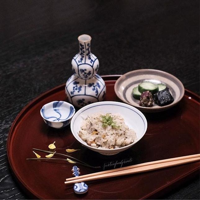Japan Food In Japan!