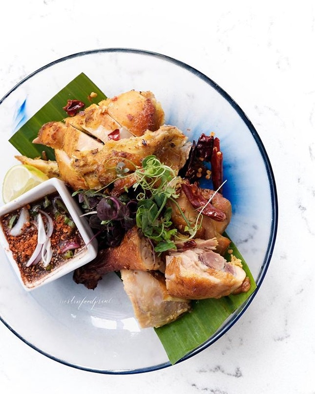 Other Asian Food