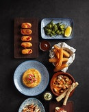 Tapas Club has unveiled its new location at VivoCity Shopping Mall in Singapore, within a year of launching its first outlet at Orchard Central.
