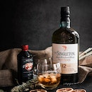 [15% off with promo code] Singleton 12YO Whisky ($93 per bottle, before discount).