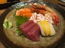 $44++ For Low-quality Sashimi Moriawase