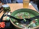 NamNam Noodle Bar (Plaza Singapura)