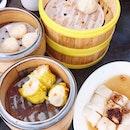 Yit Foong City Restaurant