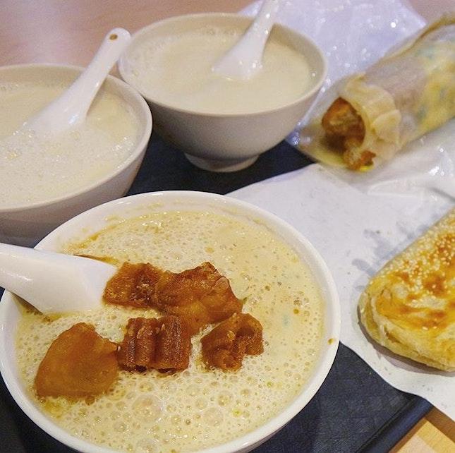 [Taiwan, Taipei🇹🇼] Awarded Michelin bib gourmand.