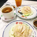foodstagram instagramsg foodsg sgfood sgig tagforlikes topsgrestaurants sgcafe followers cafesg instasg igsg photooftheday love me sgcafefood singapore picoftheday 8dayseat eatbooksg eatoutsg happy food sgcafehopping tbt instagood burpple