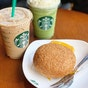 Starbucks (Tampines Mall)