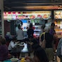 Traditional Famous Prawn Mee (Choice@338)