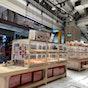 Gokoku Japanese Bakery (Millenia Walk)