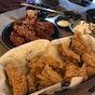Oven & Fried Chicken (Telok Ayer)