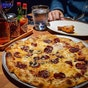 Blue Label Pizza & Wine (Ann Siang Road)