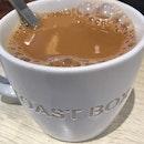 Toast Box (ChinaTown Point)