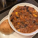 Brazilian Black Bean Beef Stew