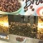 Garrett Popcorn Shops (Wisma Atria)