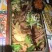 Pork Steak ($12.90)