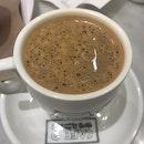 CAFE O (Raffles Holland V)