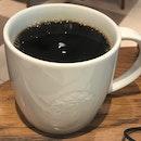Starbucks (Westgate)