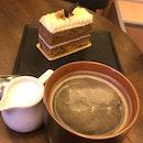 O'Coffee Club (Changi Airport Terminal 3)