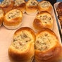 So Good Bakery (100AM)