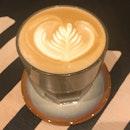 Huggs Coffeebar (PLQ 1)