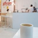 Glyph Supply Co.