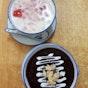 Ah Chew Desserts (Liang Seah Street)