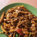 Char Kway Teow ♡ $3