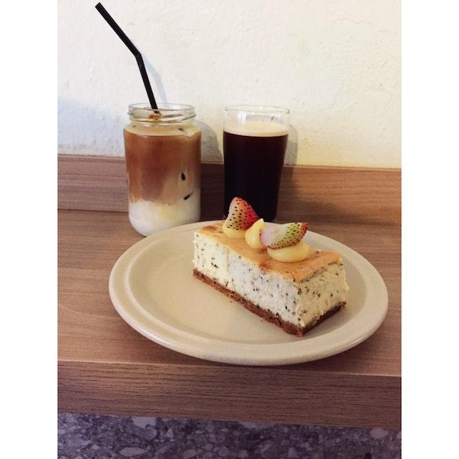 五金店 Coffee Time