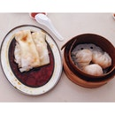 What's your favourite dimsum?
