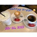 Coffee Time 😜