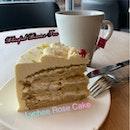 Tea Time!! 😋