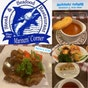 Mariner's Corner Restaurant
