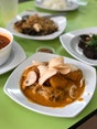 Charlie's Peranakan Food (Golden Mile Food Centre)
