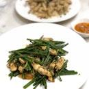 Pu Tien Restaurant - Tampines Mall