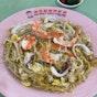 Nam Sing Hokkien Fried Mee (Hougang)