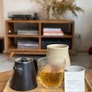 Fujian Shui Xian Spring 2020 Tea