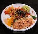 Kraftwich by Swissbake (Tanjong Pagar Centre)