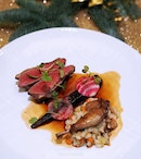 If you enjoy the wine and enjoy the food, this dish is for you!