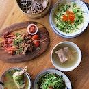 Koon Bak Kut Teh (Cheong Chin Nam)