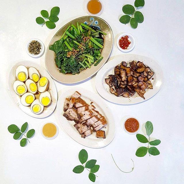 Congratulations to the reopening @kl_shao_roast at your new location * #klshaoroast #starvingfoodseeker #burpple #hungrysquad #foodstarz #videomasak #phaat #foodbossindia #losangeleseats #eatingnyc #damien_tc #singaporeinsiders #thisisinsiderfood #jktfoodbang #exploreflavours #asiafoodporn #feedthepanda #foodie #dailyfoodfeed #thisisinsider #thisisinsiderfood