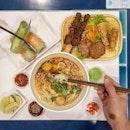 [Invited Tasting] * Thanks @pho_street & @theprsalon * #phostreet #starvingfoodseeker #burpple #hungrysquad #foodstarz #videomasak #phaat #foodbossindia #losangeleseats #eatingnyc #damien_tc #singaporeinsiders #thisisinsiderfood #jktfoodbang #exploreflavours #asiafoodporn #feedthepanda #foodie #dailyfoodfeed #thisisinsider #thisisinsiderfood