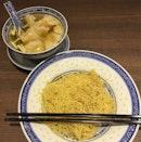 Mak's Noodle (Westgate)