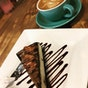 Stalkers Cafe