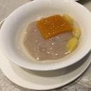 Chui Huay Lim Teochew Cuisine
